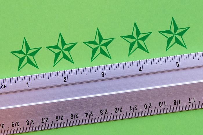 Hoe evaluaties van opleidingen meer waardevolle respons krijgen.